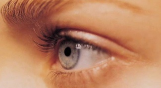 Что такое катаракта глаз