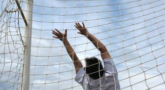 Как выделить время для занятий спортом