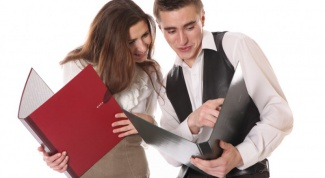 Как оформить совмещение профессий по инициативе работника