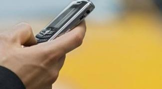 Как проверить мобильный телефон