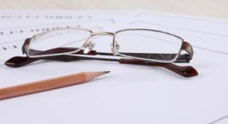 Как написать характеристику студенту