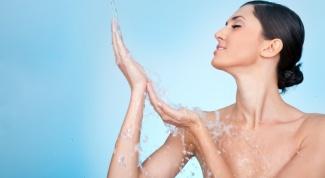 Как избавиться от жировиков на лице