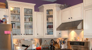 How to choose kitchen hoods