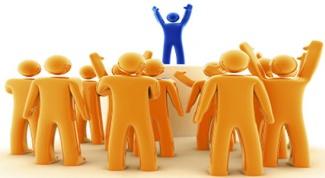 Как быть лидером в классе