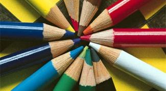 Как нарисовать человека карандашом