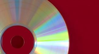 Как сделать виртуальные диски