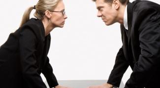 Как загрузить человека словами