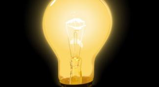 Как подключить выключатель света