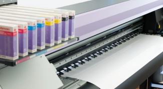 Как установить драйвер на принтер