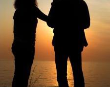 Как распознать любовь