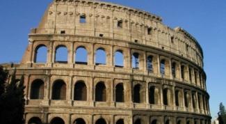 Как получить визу в италию в 2018 году