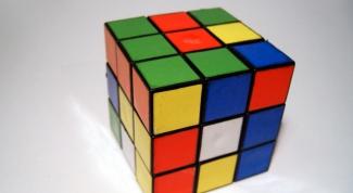 Как найти высоту параллелограмма