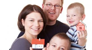 Как распорядиться материнским капиталом