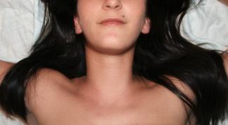 Как подобрать стрижку волос