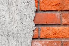 Как утеплить стены пенопластом