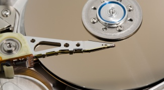 Как посмотреть память компьютера