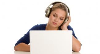 Как установить драйвер звуковой карты