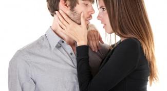 Как привлечь внимание девушки
