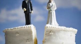 Как разлюбить мужа