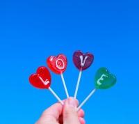 Как сохранить любовь в отношениях