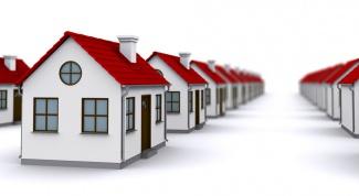 Как оформить дом в собственность в 2017 году