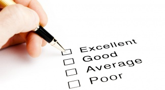 How to write questionnaires surveys