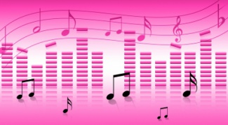 Как вырезать кусок песни