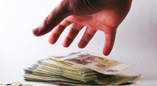Как рассчитать платежи кредита