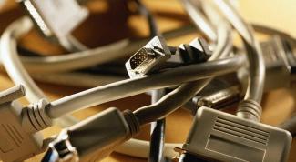 Как подключить провода в компьютере