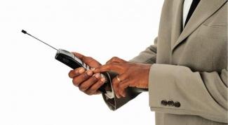Как взять кредит на телефон