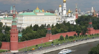 Как купить билет в москву в 2017 году