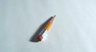 Как рисовать мангу карандашом
