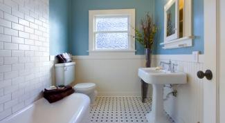 Как сделать канализацию в доме