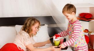 Как оформить опекунство над ребенком