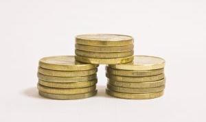 Как перевести деньги банку