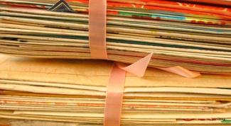 Как сделать рассылку писем в 2018 году