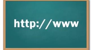 Как открыть бесплатный сайт