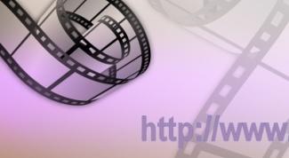 Как смотреть фильмы онлайн в 2017 году