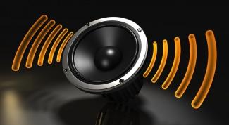 Как обновить звуковой драйвер