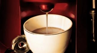 Как выбрать кофемашину правильно в 2018 году