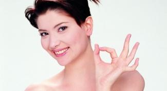 Как удалять волосы на лице