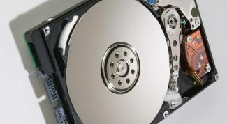 Как увеличить место на диске