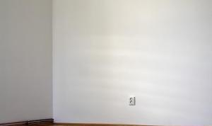 Как утеплить стены в квартире