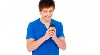 Как переслать деньги в мегафоне