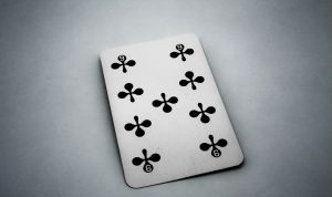 How to learn card trick