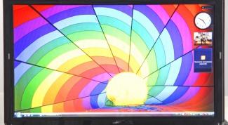 Как увеличить яркость на ноутбуке