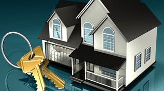 Как оформить продажу квартиры