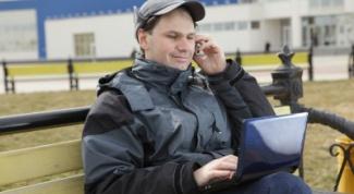 Как подключить услуги мегафон