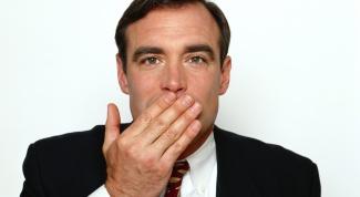 Как избавиться от запаха чеснока во рту