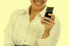 Как узнать свой мобильный номер мтс